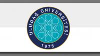 Uludağ Üniversitesi Formasyon Yedek Kazananlar