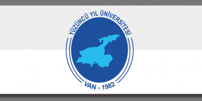 Yüzüncü Yıl Üniversitesi 2016 Formasyon Hakkında Duyuru