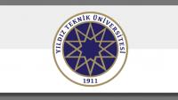 Yıldız Teknik Üniversitesi 2017 Bahar Formasyon Duyurusu