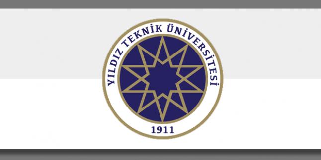 Yıldız Teknik Üniversitesi 2016 Güz Formasyon Boş Kontenjanlar