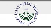 Abant Üniversitesi Formasyon Akademik Takvim, Grup ve Ders Programı