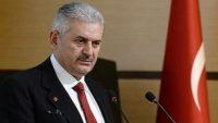 PKK İle Bağlantılı 14 Bin Öğretmen Görevden Alınacak!