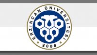 Erzincan Üniversitesi 2016 Güz Formasyon Duyurusu Hakkında