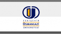 Osmangazi Üniversitesi 2016 Güz Formasyon Duyurusu