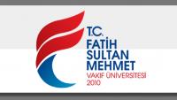 Fatih Sultan Mehmet Üniversitesi 2016 Güz Formasyon Duyurusu