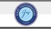 Gazi Üniversitesi 2016 Formasyon 2. Yedek Liste