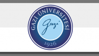 Gazi Üniversitesi 2016 Formasyon Kazananlar