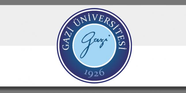 Gazi Üniversitesi 2016 Formasyon Yedek Kazananlar
