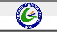 Giresun Üniversitesi 2016 Güz Formasyon Başvuru Duyurusu