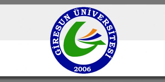 Giresun Üniversitesi 2016 Formasyon Yedek Kazananlar