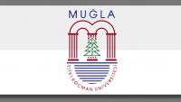 Muğla Sıtkı Koçman 2016 Formasyon Akademik Takvim ve Gruplar