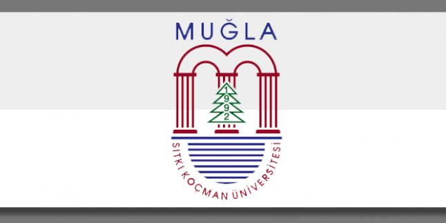 Muğla Sıtkı Koçman Üniversitesi 2016 Formasyon Kazananlar