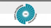 Ömer Halisdemir Üniversitesi 2016-2017 Güz Formasyon Duyurusu