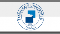 Pamukkale Üniversitesi 2016 Formasyon Yedek Kazananlar