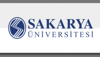 Sakarya Üniversitesi 2016-2017 Bahar Dönemi Formasyon Kazananlar