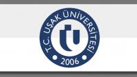 Uşak Üniversitesi 2016 Güz Formasyon Duyurusu