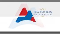 İbrahim Çeçen Üniversitesi 2016 Formasyon Yedek Kazananlar