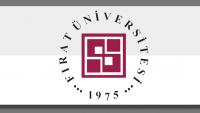 Fırat Üniversitesi 2016 Formasyon Kazananlar