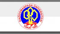 Gaziosmanpaşa Üniversitesi 2016 Formasyon Kazananlar