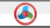 Gümrük Ve Ticaret Bakanlığı 763 Memur Alacak!