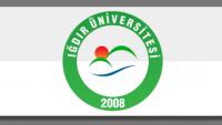Iğdır Üniversitesi 2016 Formasyon Kazananlar