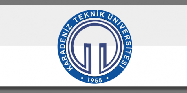 Karadeniz Teknik Üniversitesi 2016 Formasyon Kazananlar