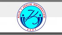 Kilis 7 Aralık Üniversitesi 2016 Formasyon Kazananlar