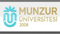 Munzur (Tunceli) Üniversitesi 2016 Formasyon Duyurusu