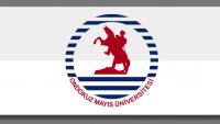 Ondokuz Mayıs Üniversitesi 2016 formasyon Asil ve Yedek Kazananlar