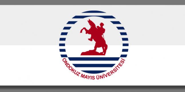 Ondokuz Mayıs Üniversitesi 2016 Formasyon Ek Başvuru Duyurusu