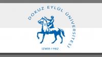 9 Eylül Üniversitesi 2016 Formasyon Kazananlar