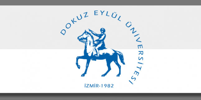 Dokuz Eylül Üniversitesi 2016 Formasyon Akademik Takvimi