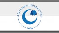 Adıyaman Üniversitesi 2016 Formasyon 2. Yedek Kazananlar