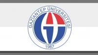 Gaziantep Üniversitesi 2017-2018 Mevlana Değişim Programı
