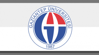 Gaziantep Üniversitesi 2017 Formasyon Duyurusu Hakkında