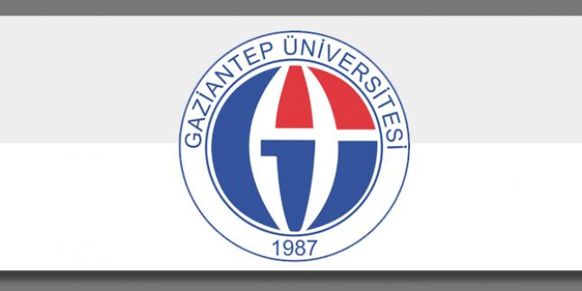 Gaziantep Üniversitesi 2016 Formasyon Duyurusu