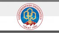 Gaziosmanpaşa Üniversitesi Formasyon Ders Programı,Akademik Takvim ve Gruplar
