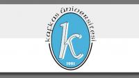 Kafkas Üniversitesi 2016 Formasyon Yedek Kazananlar