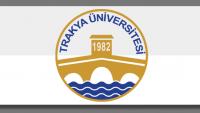 Trakya Üniversitesi 2016 Formasyon 2. Yedek Kazananlar