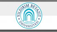 Yıldırım Beyazıt Üniversitesi 2016 Formasyon Duyurusu