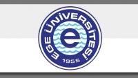 Ege Üniversitesi 2017 Bahar Dönemi Formasyon Duyurusu