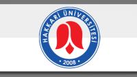 Hakkari Üniversitesi 2017-2018 Mevlana Programı