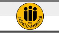 İnönü Üniversitesi 2016 Formasyon Duyurusu