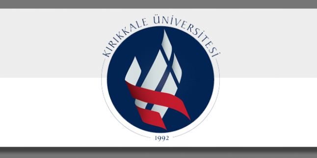 Kırıkkale Üniversitesi 2017 Bahar Dönemi Formasyon Duyurusu