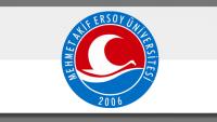 Mehmet Akif Ersoy Üniversitesi 2016 Formasyon Duyurusu
