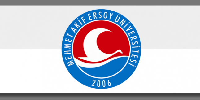 Mehmet Akif Ersoy Üniversitesi 2016-2017 Formasyon Yedek Kazananlar
