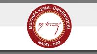 Mustafa Kemal Üniversitesi 2016 Formasyon Duyurusu