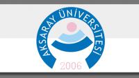 Aksaray Üniversitesi 2016-2017 Bahar Dönemi Pedagojik Formasyon Duyurusu