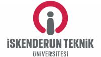 İskenderun Teknik Üniversitesi 2017-2018 Mevlana Programı