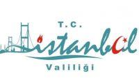 İstanbul Valiliği 700 Bekçi Alacak